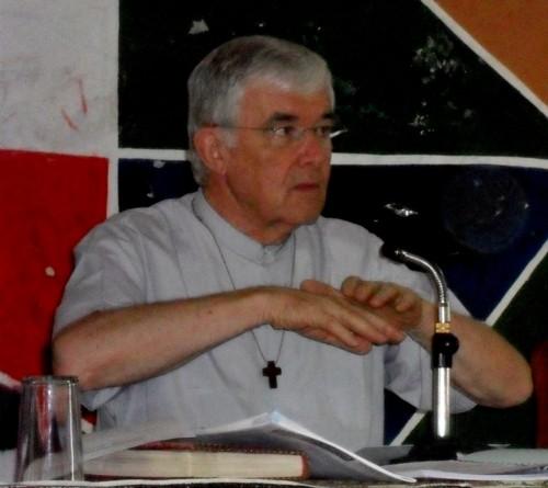 Homélie de Mgr Claude CESBRON dans Homélies et méditations mgr-cesbron