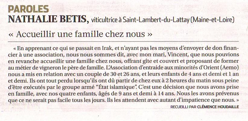 NAT BETIS LA CROIX 301014