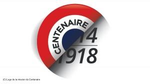 Logo-Mission-du-Centenaire